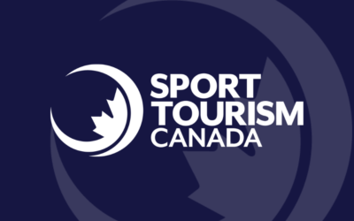 Sport Tourism Canada survey outlines a way forward for the return of fans and participants to sport