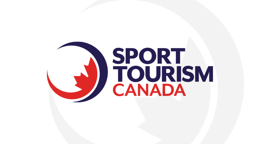 STC Celebrates Green Sports Day in Canada on October 6th