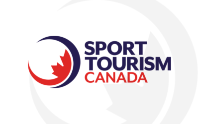 Sport Tourism Canada survey provides roadmap for return  of international events to Canada