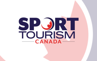 Tourism Week in Canada proves that #TourismCounts