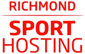 richmond_sport_hosting_logo