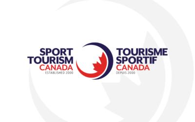 Tourisme sportif Canada soulignerala Journée nationale pour la vérité et la réconciliation