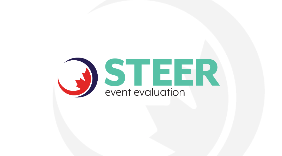 Sport Tourism Canada's latest member tool: STEER