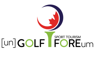 4th edition of [un] GOLF / Sport Tourism FORE-um cancelled